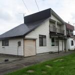 売中古住宅(浦幌町緑町)